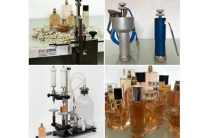 appareils-de-conditionnement-de-parfums