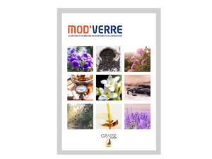 catalogue-modverre-2021