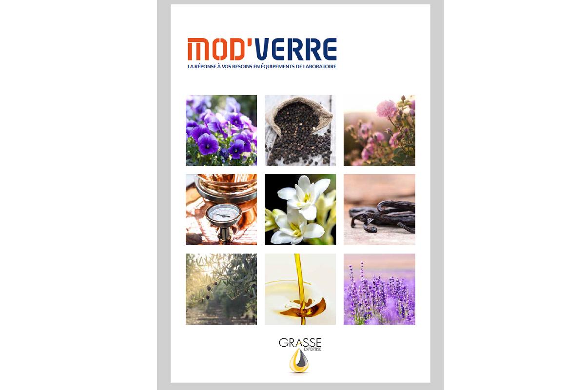 catalogue-modverre